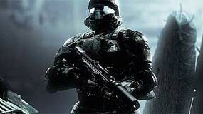 """Image for Bungie: ODST """"has been a different product"""""""