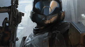 Image for Exclusive: Bungie discusses Halo 3: ODST with VG247 at GamesCom