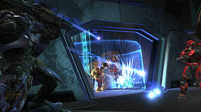 Image for gamescom: Video and quick impressions of new Halo: Reach multiplayer level