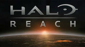 Image for Halo: Reach at X10 - all preview coverage rounded up
