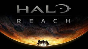 Image for Halo: Reach beta too late for Crackdown 2 release, says Ruffian's Cope