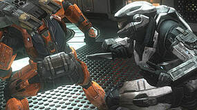 Image for Halo: Reach Beta getting Invasion mode today