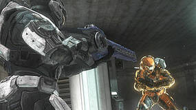 Image for Watch a Bungie chap be very good at Halo: Reach