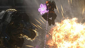 Image for Bungie stats: More participated in Reach Beta than Halo 3's