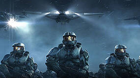 Image for Halo Wars: Details released for Title Update 3