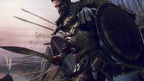 Image for Total War: Rome 2's second major expansion Hannibal at the Gates out this month