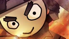 Image for Happy Wars heading to PC, beta begins this week on Steam