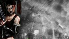 Image for Harley Quinn, Mass Effect 3 Rebellion kick off XBL Marketplace offerings