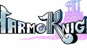 Image for Nintendo Downloads North America - HarmoKnight demo, Punch-Out!!, Rayman Origins, more