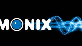 Image for Harmonix is going to seek crowdfunding for a new game