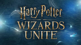 Image for Harry Potter: Wizards Unite - Auror, Professor and Magizoologist professions explained