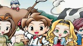 Image for GDC 2012: Classic Game Postmortems return with Harvest Moon, Fallout, more