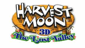 Image for Harvest Moon: The Lost Valley is coming to Europe in Q1 2015