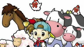 Image for Marvelous more concerned with fun than making an HD Harvest Moon
