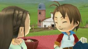 Image for Natsume announces E3 line-up - Afrika, Harvest Moon on hand