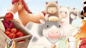 Image for Harvest Moon: A New Beginning is out in Europe next month so here's a new trailer to celebrate