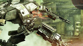 Image for Hawken: 'Raider' update adds new mech, map and more - patch notes inside