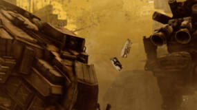 Image for Hawken live action series will launch in 2013, see the trailer here
