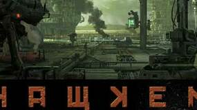 Image for Hawken release delayed with no new date set
