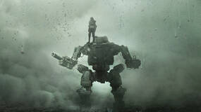 Image for Free-to-play mech shooter Hawken gets PS4 & Xbox One release date