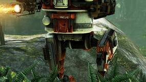 Image for HAWKEN now available through Steam Early Access, launch trailer released