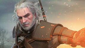 Image for The Witcher 3 texture mod expands to Toussaint