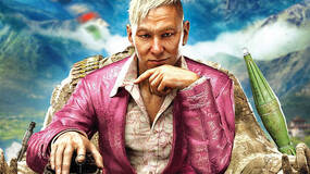 Image for 8 things Far Cry 4 has to do better than Far Cry 3: an open letter to Ubisoft