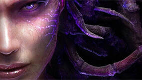 Image for Why StarCraft II stands on the precipice of greatness