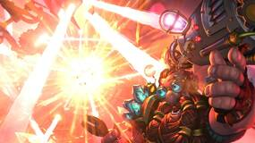 Image for Hearthstone: Boomsday Project guide - best decks, tier list, more