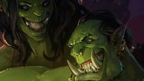 Image for New Hearthstone beta patch arrives, destroys player progress as planned