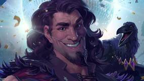 Image for Here's a quick reminder in case you forgot Hearthstone: One Night in Karazhan released today