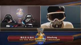 Image for Blizzard suspends Hearthstone pro player for supporting Hong Kong protests, rescinds prize money