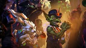 Image for Hearthstone's next expansion Rastakhan's Rumble leaks ahead of BlizzCon 2018