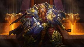 Image for US politicians urge Blizzard to reconsider Hearthstone suspension after Hong Kong protest