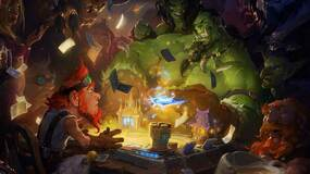 Image for UPDATE: This Hearthstone tournament is only open to men