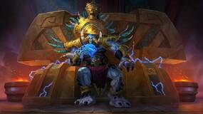 Image for Blizzard bans US Hearthstone collegiate team after Hong Kong protest