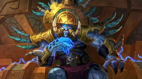 Image for Blizzard showed off new Hearthstone: Rastakhan's Rumble cards yesterday, watch it on demand