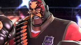 Image for Saturday Shorts: Saints Row Heavy, Dungeon Defenders, sales