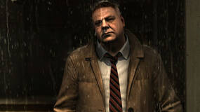 Image for Heavy Rain shows frame-rate, resolution and more improvements on PS4