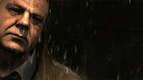 """Image for Quantic Dream """"unhappy with everything"""" about Heavy Rain"""