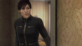 Image for Quantic Dream's choice-driven thriller Heavy Rain hits PC today, and you should definitely play it
