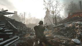 Image for Hell Let Loose, the 100 player WW2 shooter, releases into Early Access