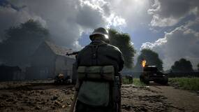Image for WWII squad shooter Hell Let Loose to release on consoles October 5