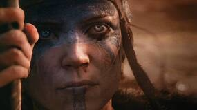 """Image for Long awaited """"independent AAA"""" Hellblade is definitely coming out this year, no, for real this time"""