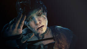 Image for If you buy Hellblade on World Mental Health Day, Ninja Theory will donate the proceeds to charity