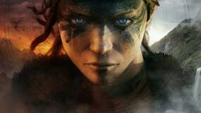 Image for Can Hellblade mix Dark Souls-style combat with real-world mental health issues?
