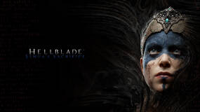 Image for Ninja Theory's Hellblade gets a new subtitle