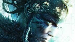 Image for Hellblade: early gameplay and prototype footage revealed
