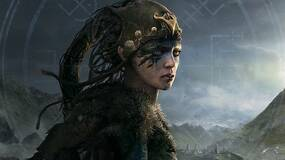 Image for Hellblade, Stardew Valley, The Witness, Rocket League, more PS4 games on sale