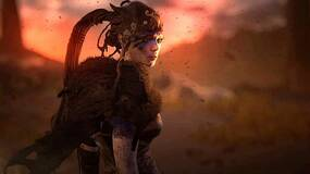 Image for Hellblade: Senua's Sacrifice has really cool mo-cap tech but this interview is well into the creepy-ass uncanny valley